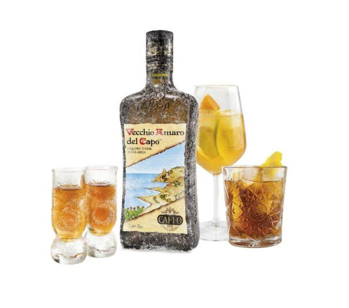 bottiglia-cocktail
