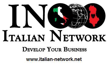 logo_IN_NUOVO piccolo
