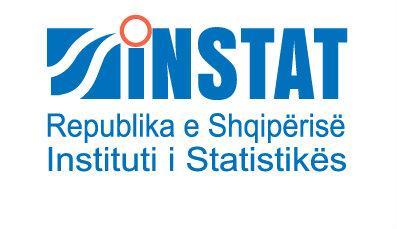 Instat_Albania_-_Institute_of_Statistics