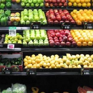 Supermercati Albanesi