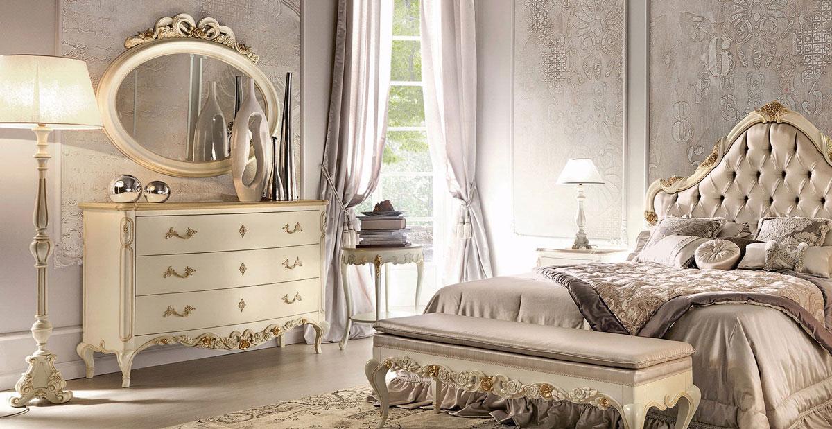 Costruzioni e turismo stimolano il mercato dei mobili le importazioni sono aumentate albania - I mobili sono detraibili ...