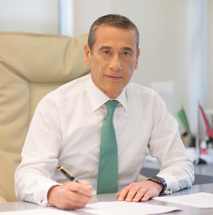 Silvio Pedrazzi - high resolution photo (2)
